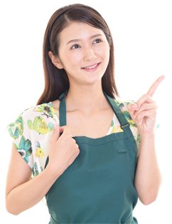 service_img_02
